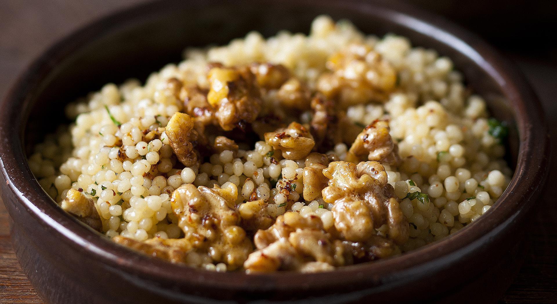 Couscous-ana-sayfa