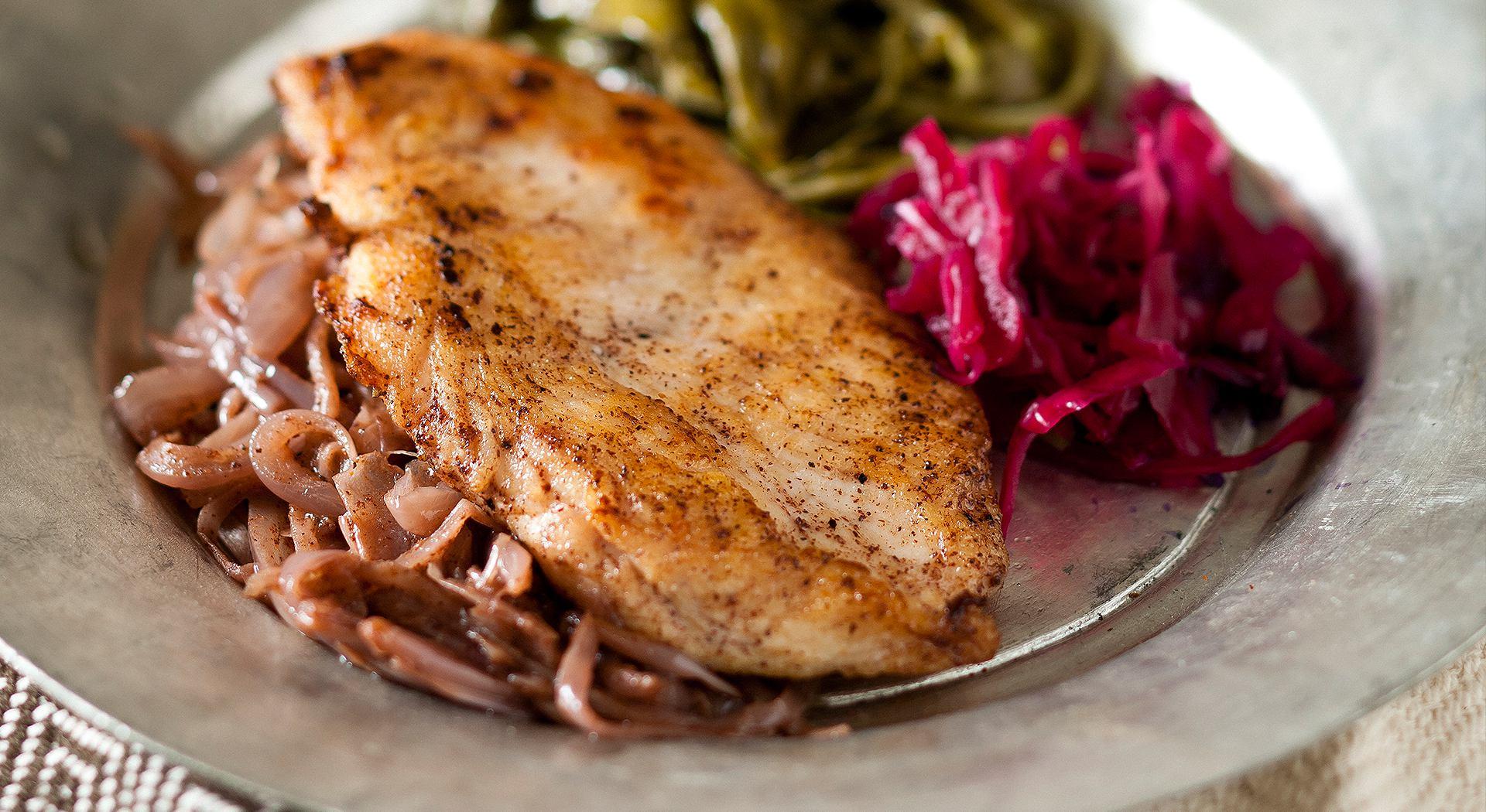 Kirma-Chicken-Kebab-Asitane-Restaurant11