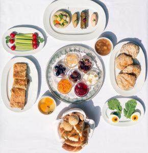 İftar Kahvaltısı