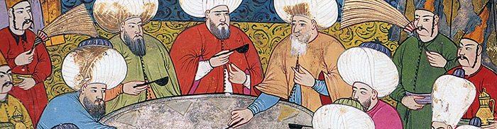 istanbul-tarihi-iftar