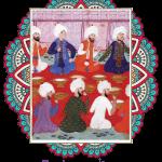 Asitane'de Ramazan