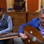 İftarda Asitane'de Canlı Müzik